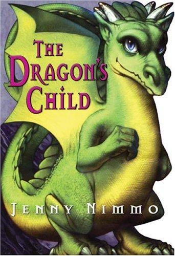 Download Dragon's Child