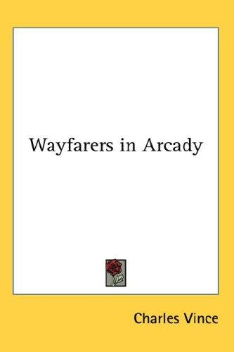Download Wayfarers in Arcady