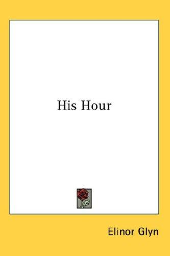Download His Hour
