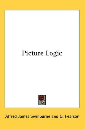 Picture Logic