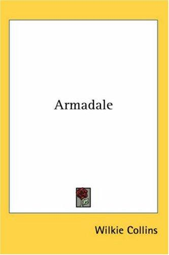 Download Armadale