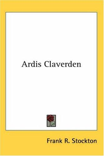 Download Ardis Claverden