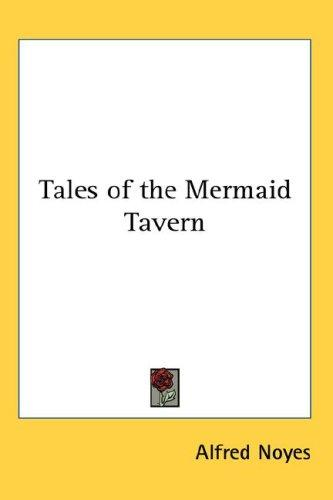 Download Tales of the Mermaid Tavern