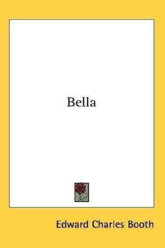 Download Bella
