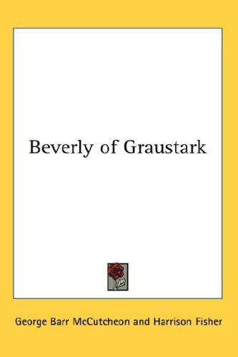 Beverly of Graustark