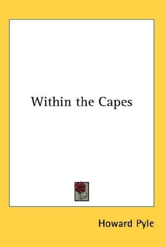 Download Within the Capes
