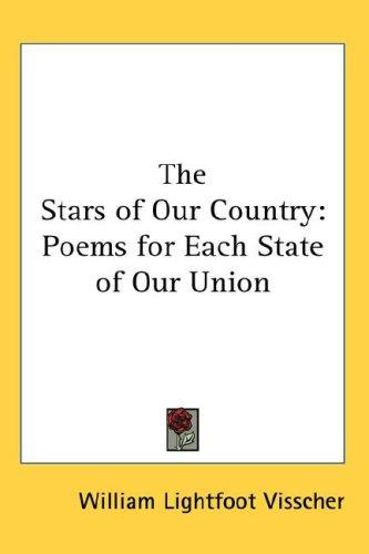 Download The Stars of Our Country