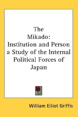 Download The Mikado