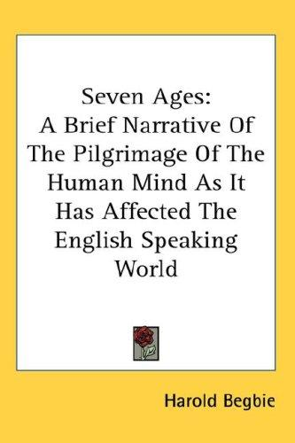 Download Seven Ages