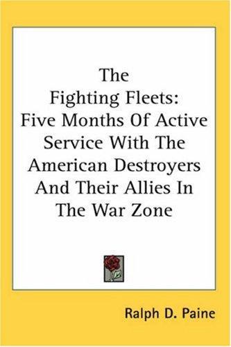 Download The Fighting Fleets