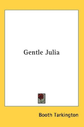 Download Gentle Julia