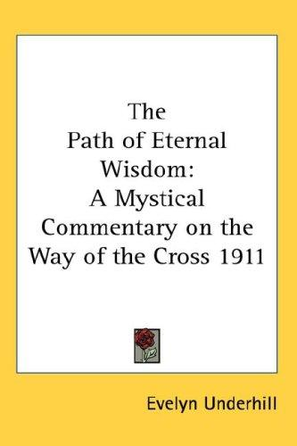 Download The Path of Eternal Wisdom