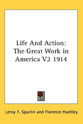 Download Life And Action