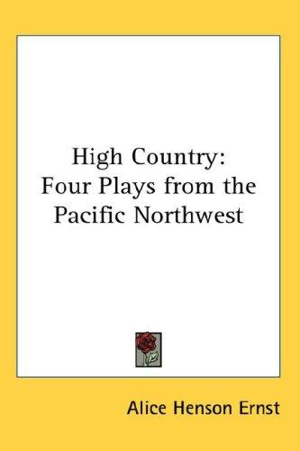 Download High Country