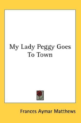 Town Lady noch günstiger