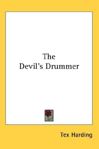 The Devil's Drummer