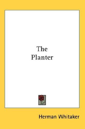 The Planter