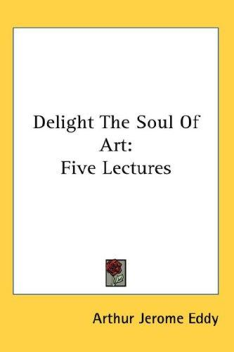 Download Delight The Soul Of Art