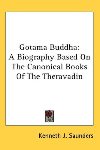 Download Gotama Buddha