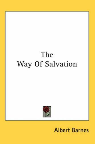 Download The Way Of Salvation