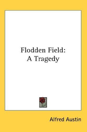 Download Flodden Field