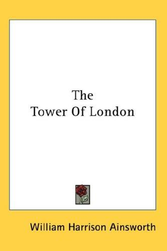 Download The Tower Of London