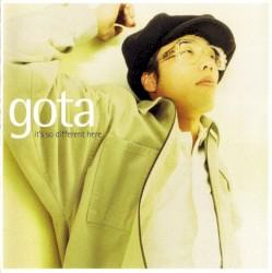 Gota - Someday