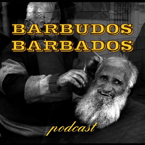 Barbudos Barbados