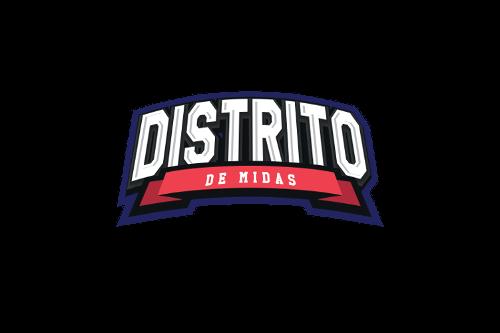 Distrito de Midas