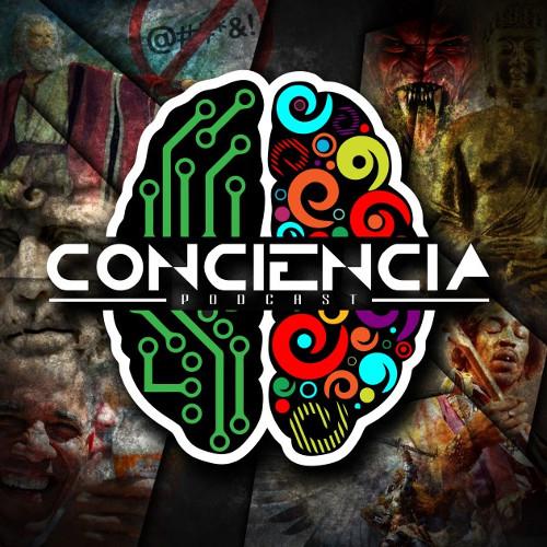 ConCiencia Podcast