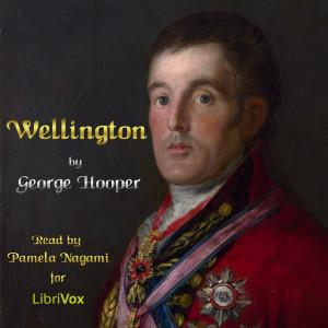wellington_g_hooper_1708.jpg