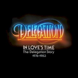 Delegation - In the Night