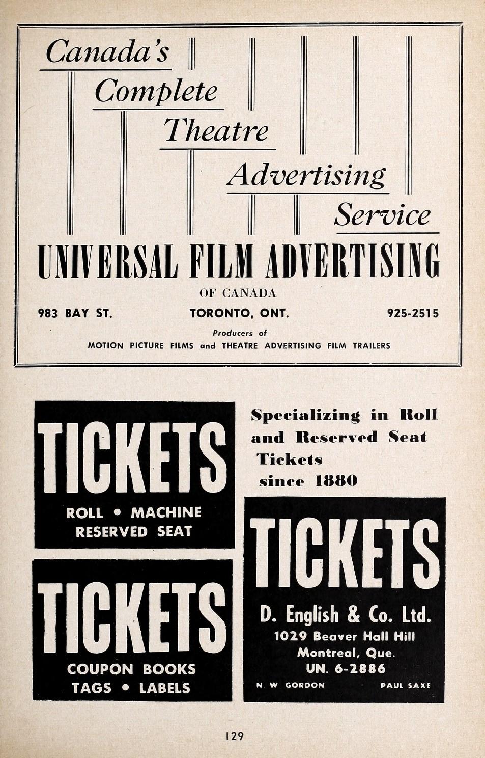 196263yearbookca00film_jp2.zip&file=196263yearbookca00film_jp2%2f196263yearbookca00film_0131